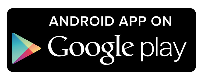 Available_Android