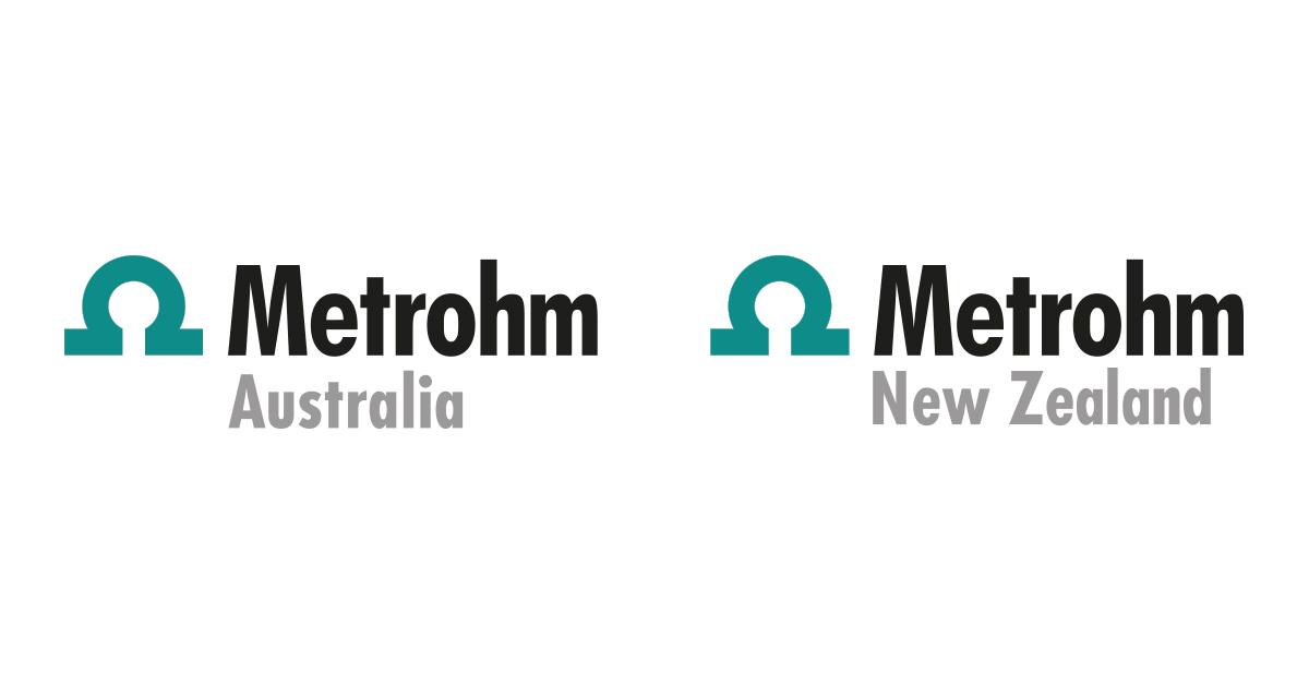 MEP Instruments to become Metrohm Australia, Metrohm New Zealand
